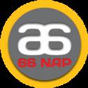 66nap Hungária Kft